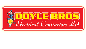 Doyle Bros Electrical